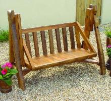 Swing-bench-72.jpg