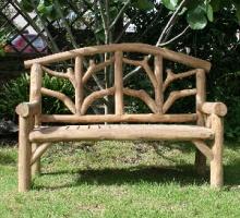branch-bench-72.jpg