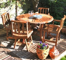 cart-wheel-out-door-dining-set-72.jpg