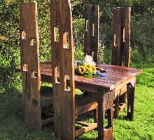 fencepost-back-dining-set-72.jpg