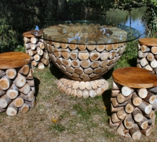 logs-table-with-glass.jpg