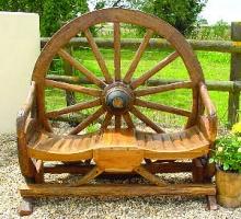 cart-wheel-bench-72.jpg