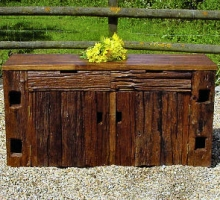 Raw-teak-sideboard-72.jpg