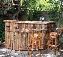 Reclaimed-teak-bar-72.jpg