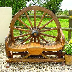 cart-wheel-bench-72