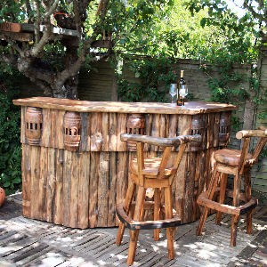 Reclaimed-teak-bar-72