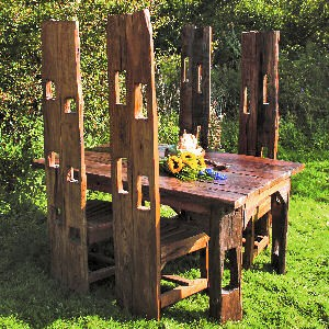 fencepost-back-dining-set-72