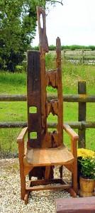 fencepost-throne-chair-72
