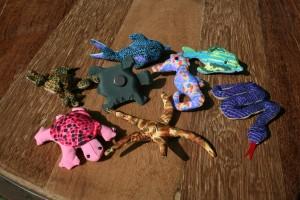 sand-animal-magnets