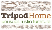 Tripod Home Ltd