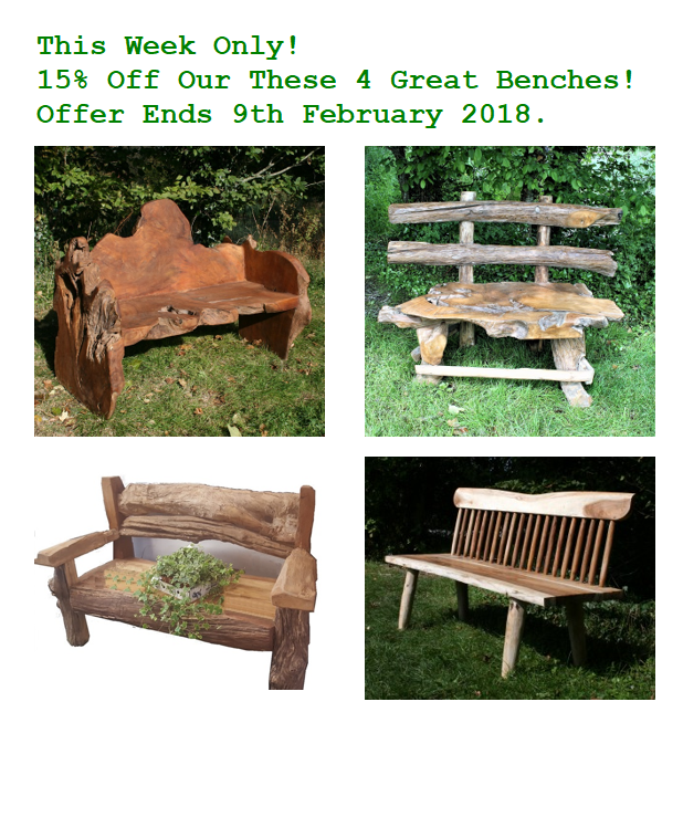 Bench Promotion