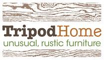 Tripod Home Ltd