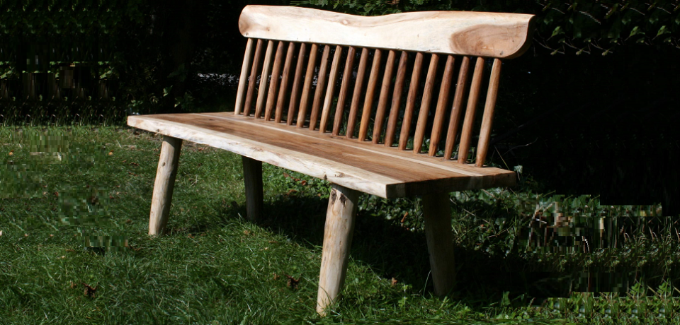 Spindle bench